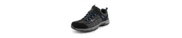 Športová a vychádzková obuv