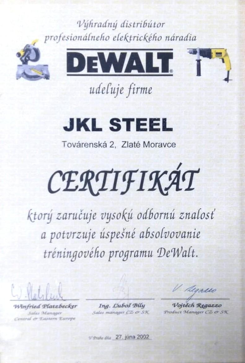 dewalt_cert