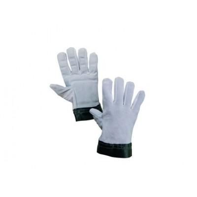 Antivibračné rukavice TEMA...