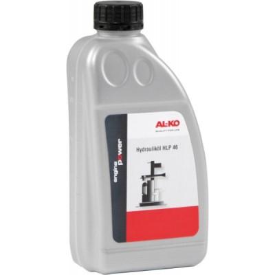 Hydraulický olej HLP 46 pre...