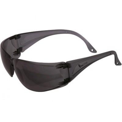Okuliare CXS LYNX dymový...