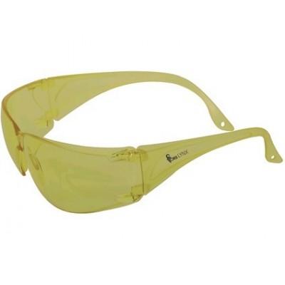 Okuliare CXS LYNX žltý zorník