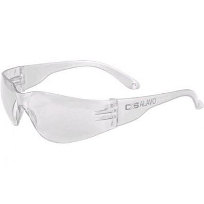 Okuliare CXS-OPSIS ALAVO číre