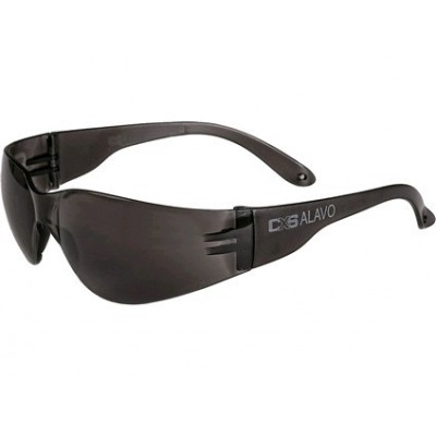Okuliare CXS-OPSIS ALAVO...