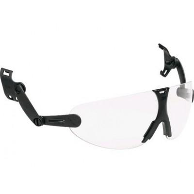 Okuliare integrované 3M V9C...