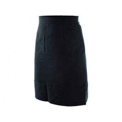 Dámska sukňa TEREZA čierna
