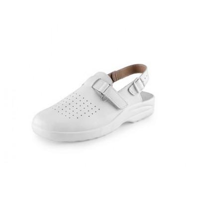 Dámske sandále MIKA