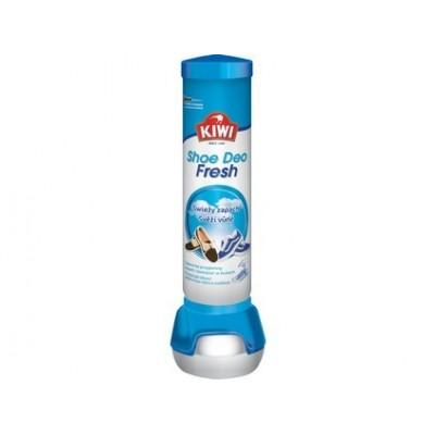 Deodoračný sprej KIWI- Deo...