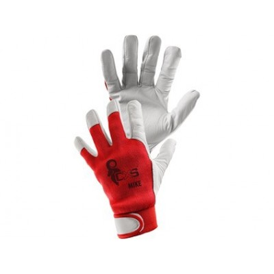 Detské kombinované rukavice...