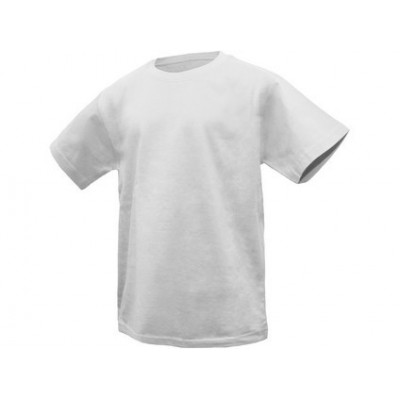 Detské tričko s krátkym...