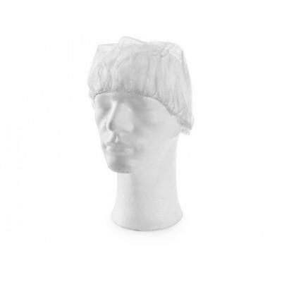 Jednorázová čapica CXS...