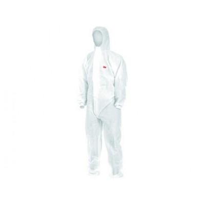 Jednorázový oblek 3M 4520...