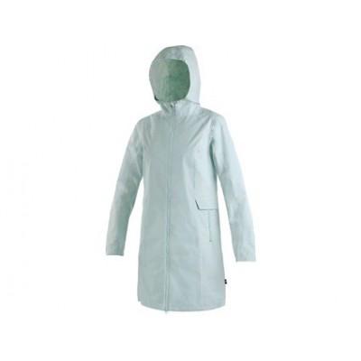 Kabát CXS PHILADELPHIA...