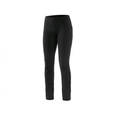 Nohavice CXS IVA dámske čierne