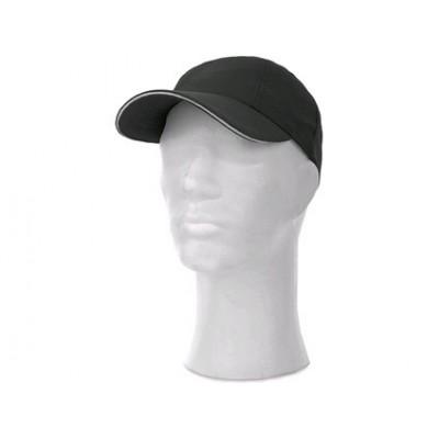Šiltovka CXS JACK čierna