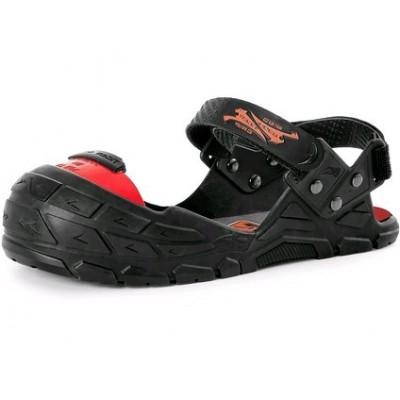 Návlek na obuv Visitor...