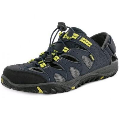 Obuv sandále CXS ATACAMA...