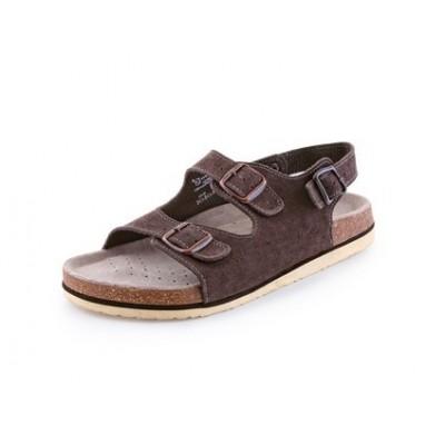 Obuv sandále CXS CORK FILL...