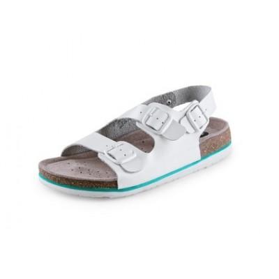 Obuv sandále CXS CORK MEGI...