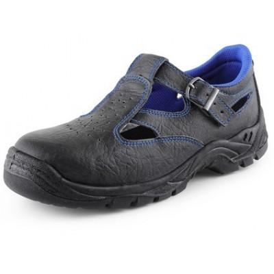Obuv sandále CXS DOG...