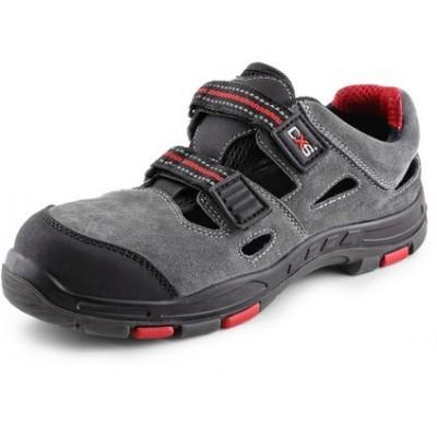 Obuv sandale CXS ROCK...