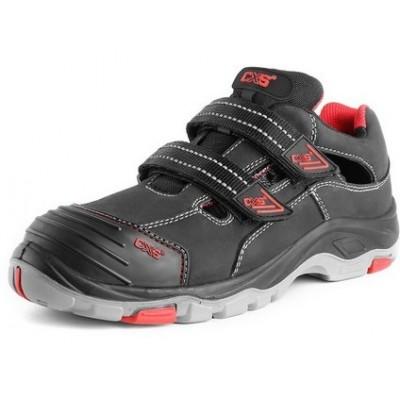 Obuv sandále CXS ROCK...