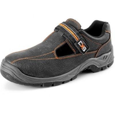 Obuv sandále CXS STONE...