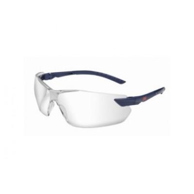 Ochranné okuliare 3M 2820...