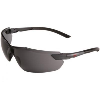 Ochranné okuliare 3M 2821...