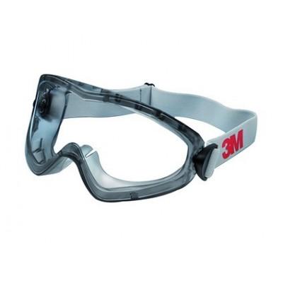 Ochranné okuliare 3M 2890A...