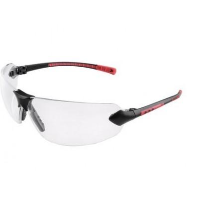 Ochranné okuliare CXS Fossa...