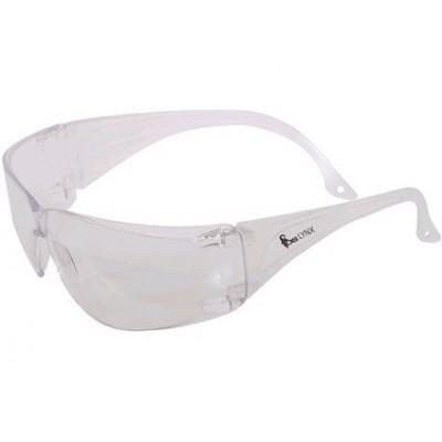 Ochranné okuliare CXS LYNX...