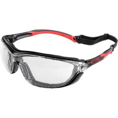 Ochranné okuliare CXS...