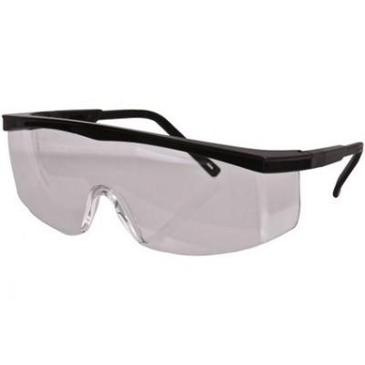 Ochranné okuliare CXS ROY...