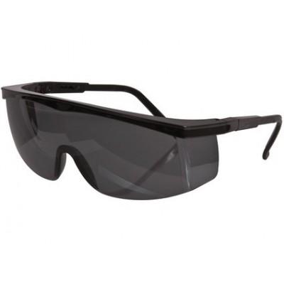 Ochranné okuliare CXS SPARK...