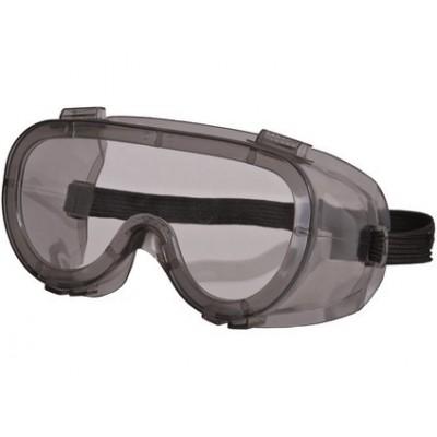 Ochranné okuliare CXS VENTI...