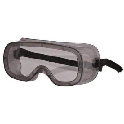 Ochranné okuliare CXS VITO...
