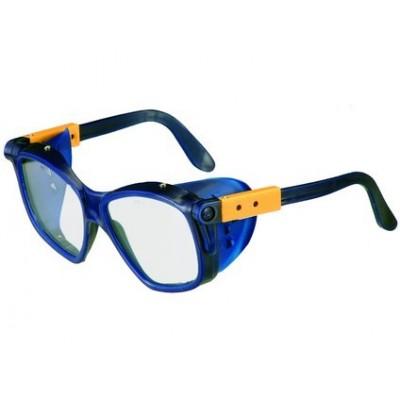 Ochranné okuliare OKULA B-B...