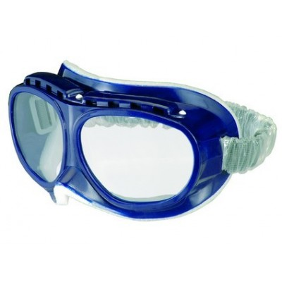 Ochranné okuliare OKULA B-E...