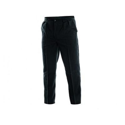 Pánske čašnícke nohavice...