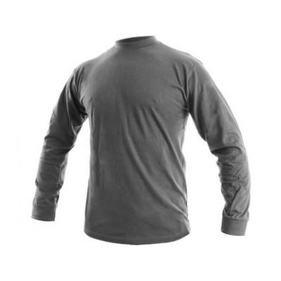Pánské tričko s dlhým...