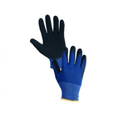 Povrstvené rukavice MAGNA...