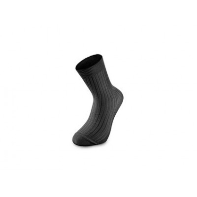 Pracovné ponožky BRIGADE...