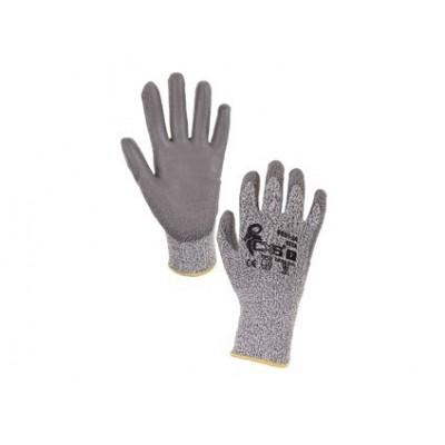 Protiporezové rukavice CITA...