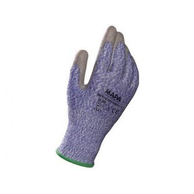 Protiporezové rukavice MAPA...
