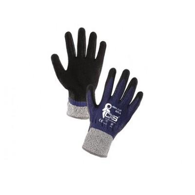 Protiporezové rukavice RITA