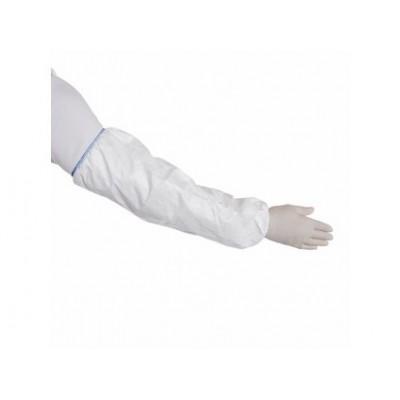 Rukávník Tyvek 500 biely