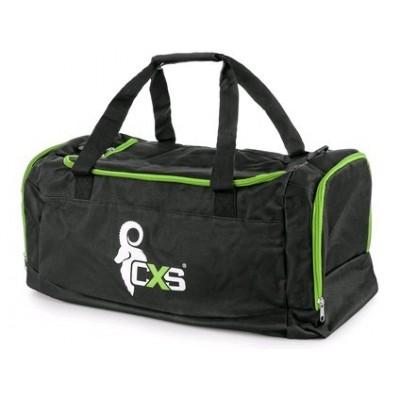 Športová taška CXS...