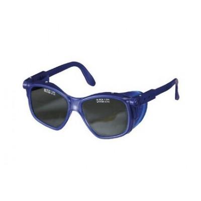 Zváračské okuliare OKULA...