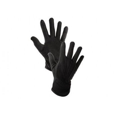 Textílne rukavice MAWA s...